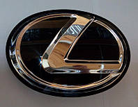 Эмблема Lexus 90975-02125
