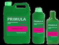 Средство для мытья поверхностей от жировых отложений PRIMULA «Альфа»