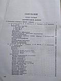 Заразные болезни человека. Академический справочник , фото 8