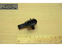 Датчик абсолютного давления (вакуума) Daewoo Lanos, Chevrolet Aveo, Kalos, каталожный номер: 96330547, производство: PM