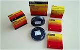 Комплект 3М 3105(  до 6 кВ) для ремонта и соединения гибкого кабеля с резиновой и ПВХ изоляцией.3105., фото 2
