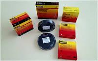 3М™ Комплект 3105. Для ремонта и соединения гибкого кабеля с резиновой и ПВХ изоляцией, напряжением до 6 кВ