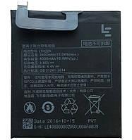 Аккумулятор LeTV/Leeco LTH22A. Батарея LeTV/Leeco LTH22A (4000 mAh) для Le Max 3. Original АКБ (новая)