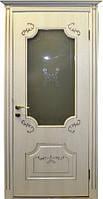 Двери Неман модель Мартин