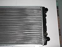 Радиатор воды Traffic, Vivaro -94 г.в., фото 1