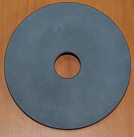 Тэн (нагривательный элемент) для мультиварки