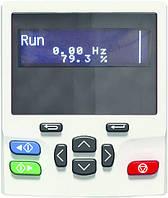 KI-Keypad RTC