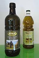 Продукты питания с Греции от импортера.