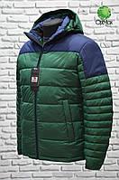 Зимняя куртка Snowbears SB20122
