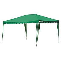 Тент садовый, 2,5 х 2,5 / 2,4 м // PALISAD Camping 69521