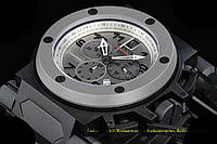 Мужские часы Invicta 14515 Jason Taylor Coalition Forces