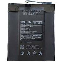 Аккумулятор LeTV/Leeco LT55A. Батарея LeTV LT55A (3000 mAh) для X800 One Pro-S1 Pro. Original АКБ (новая)