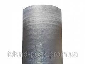 IZOLON AIR 5 мм фольгированный, 1 м