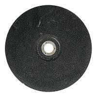 Ролик для трубореза, 12-50 мм / / СИБРТЕХ 787115