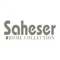 Полотенца Saheser