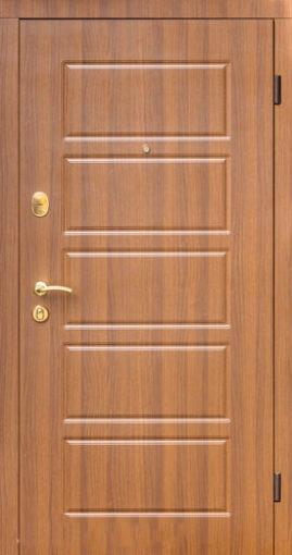 Входные двери Стилгард Серия RISOLA DG-21
