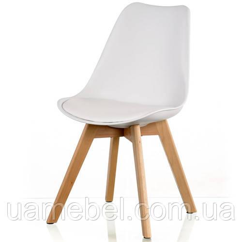 Офисный стул Sedia white E5746