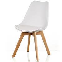 Офисный стул Sedia white E5746, фото 1