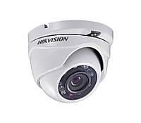 Видеокамера Hikvision DS-2CE56COT-IRM 3.6 мм В
