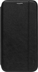 Чехол-книжка Huawei Y6 2019 Leather Gelius
