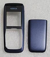 Корпус для Nokia 2610blue (передня і задня панель)