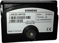Siemens LME 22.331 C2