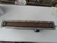 Теплообменник интеркуллер Cummins C8.3, 6CTA8.3-C 3924731