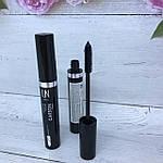 Тушь LN Carbon 100% Black Mascara, фото 3