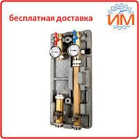 """Насосный модуль с байпасом Valtec, 1 1/4"""" (VT.VAR11.G.07)"""