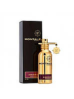 Montale Aoud Ever 50 мл