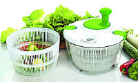 Прибор мойка-сушилка для овощей,фруктов и зелени