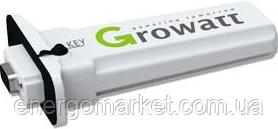 Система мониторинга GROWATT Shine Lan