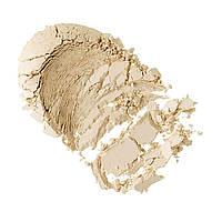 Everyday Minerals, Полуматовая рассыпчатая основа под макияж, Светлый тон 2N, .17 унций (4.8 г)