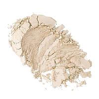 Everyday Minerals, Полуматовая рассыпчатая основа под макияж,  тон слоновая кость 1N, .17 унций (4.8 г)