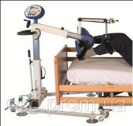 Ортопедическое устройство MOTOmed letto (кроватный) 279К+168 - Медтехника «Здоровая жизнь» - инвалидные коляски, кровати медицинские, массажное оборудование в Запорожье