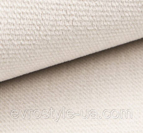 Ткань мебельная обивочная велюр Парос (Paros) модель 01
