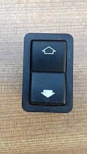 Кнопка стеклоподъемника  BMW 5 E-39 8368974