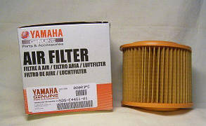YAMAHA 5DS-E4451-01-00 - фильтр воздушный Yamaha YP 125 Majesty 2008-2009
