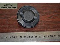 Крышка залива масла на Daewoo Lanos, Daewoo Nubira 1.6, model: RK0006, производство: General Motors (GM), ката
