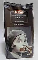 Какао Torras ІспанІя 360 гр.
