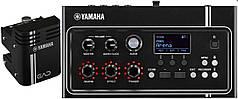 YAMAHA EAD10 Электронный барабанный модуль