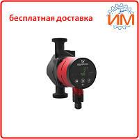 Grundfos ALPHA2 25-40 A 180 (99411167) циркуляционный насос для систем отопления и котлов, оригинальный