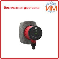 Grundfos ALPHA2 15-50 130 (99411113) циркуляционный насос для систем отопления и котлов, оригинальный