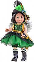 Кукла Paola Reina Бриджит 42 см 06039 в брендовой коробке