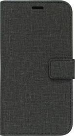 Чехол-книжка SA A205/A305 Incore