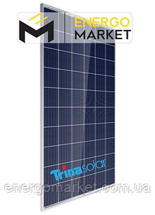 Солнечная батарея Trina Solar TSM-275PD05 (275 Вт, 5ВВ)
