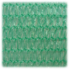 Затеняющая сетка 80 г/м² ( тень 30%), 3,0х50 м, HDPE.green, фото 2