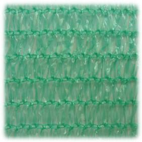 Затеняющая сетка 80 г/м² ( тень 30%), 3,0х50 м, HDPE.green