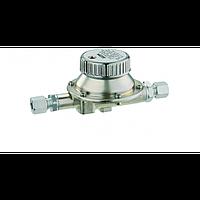 GOK Регулятор середнього тиску газу 016 PS 16bar RVS8*RVS8 0.35-1.4bar 3кг/год