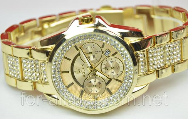 Женские часы наручные  Rolex Oyster Lady R5561 в интернет-магазине Модная покупка